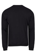 Load image into Gallery viewer, Religion Barrage Sweatshirt Black