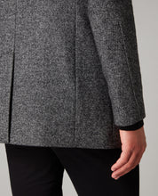 Load image into Gallery viewer, Remus Uomo Lohmann Coat Grey