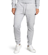 Load image into Gallery viewer, Bjorn Borg Centre Track Pant Grey Marl