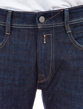 Load image into Gallery viewer, Replay Rocco Jeans Dark Blue Wash