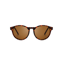 Load image into Gallery viewer, A Kjaerbede Marvin Sunglasses Tortoise