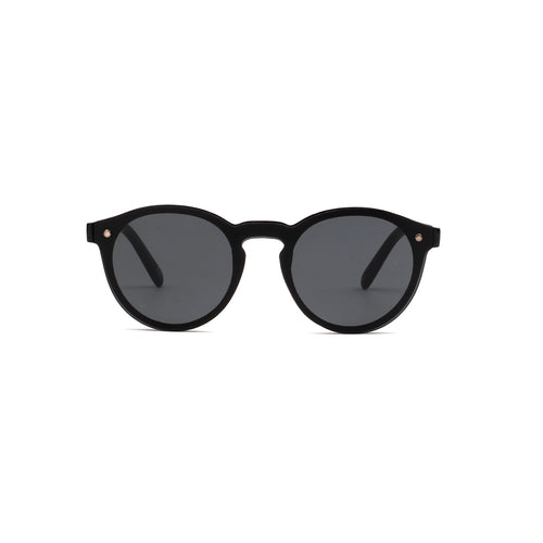 A Kjaerbede Momo Sunglasses Black