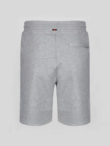 Luke 1977 Amsterdam Shorts Grey