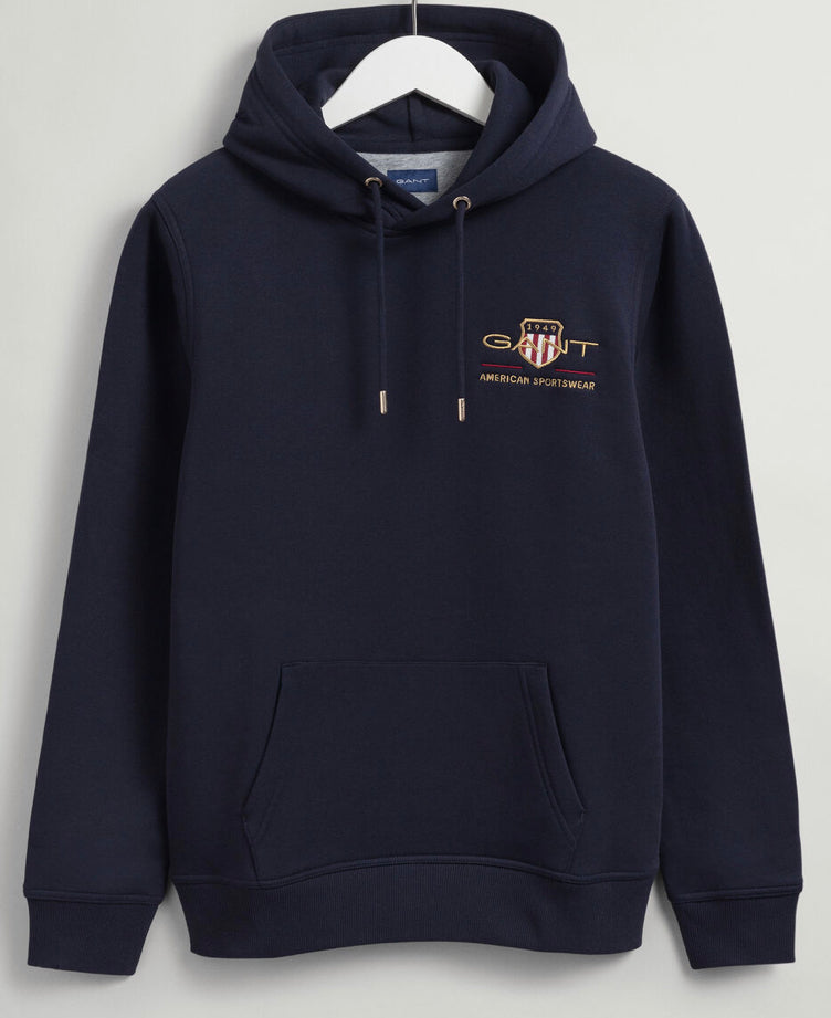 Only & Sons Andre Overshirt Tan