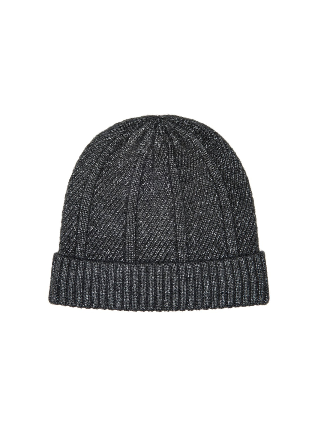 Only & Sons Enzo Beanie Grey