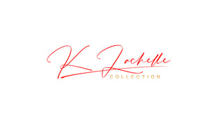 K Lachelle Collection