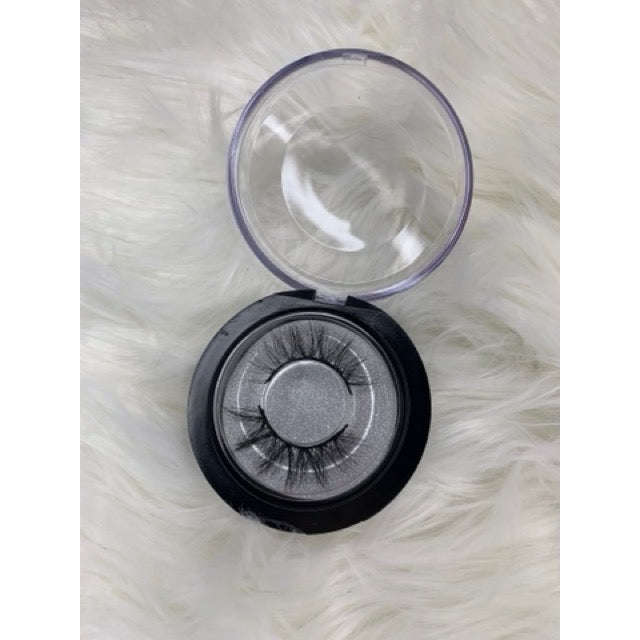 3D Wholesale Lashes