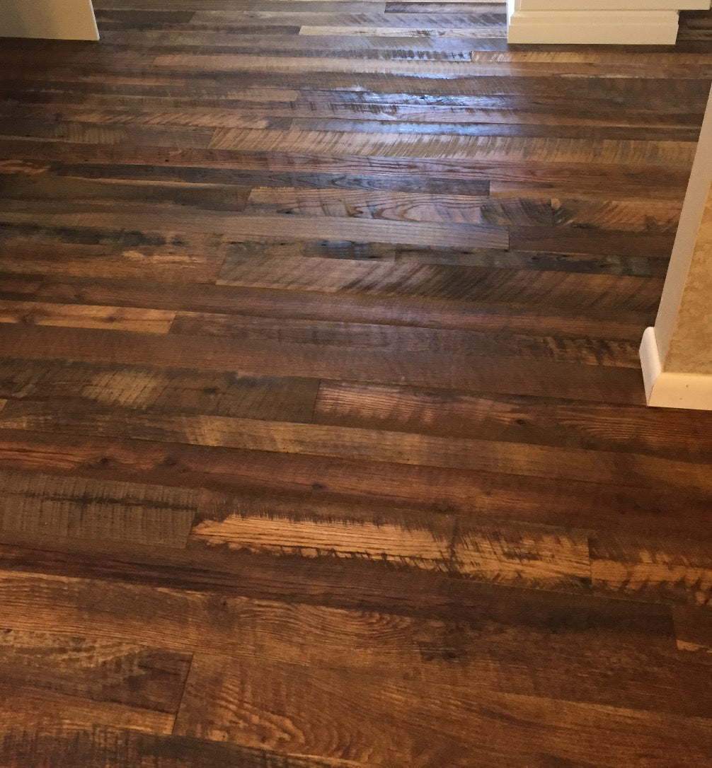 Reclaimed Oak Flooring - Reclaimed Direct  Reclaimed Oak Flooring, Reclaimed Wood
