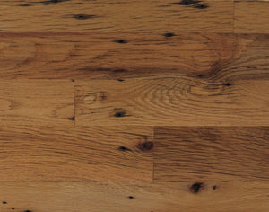 Reclaimed Oak Flooring - Clean Face - Reclaimed Direct  Reclaimed Oak Flooring - Clean Face, Reclaimed Wood