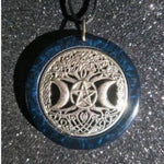 Protection Amulet