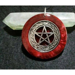 Protection Amulets