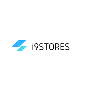 i9Stores