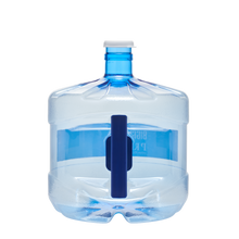 Load image into Gallery viewer, Refillable Water Jug - 3 Gallon Jug