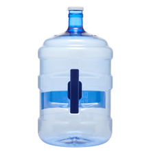 Load image into Gallery viewer, Refillable Water Jug - 5 Gallon Jug