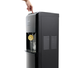 Load image into Gallery viewer, Primo Bottom Loading Water Dispenser - Cold Water Dispensing
