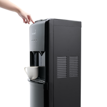 Load image into Gallery viewer, Primo Bottom Loading Water Dispenser - Hot Water Dispensing