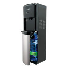 Load image into Gallery viewer, Deluxe Bottom Loading Water Dispenser with Self-Sanitization
