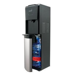 Deluxe Bottom Loading Water Dispenser