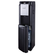 Load image into Gallery viewer, Pro Series Bottom Loading Water Dispenser with Self-Sanitization