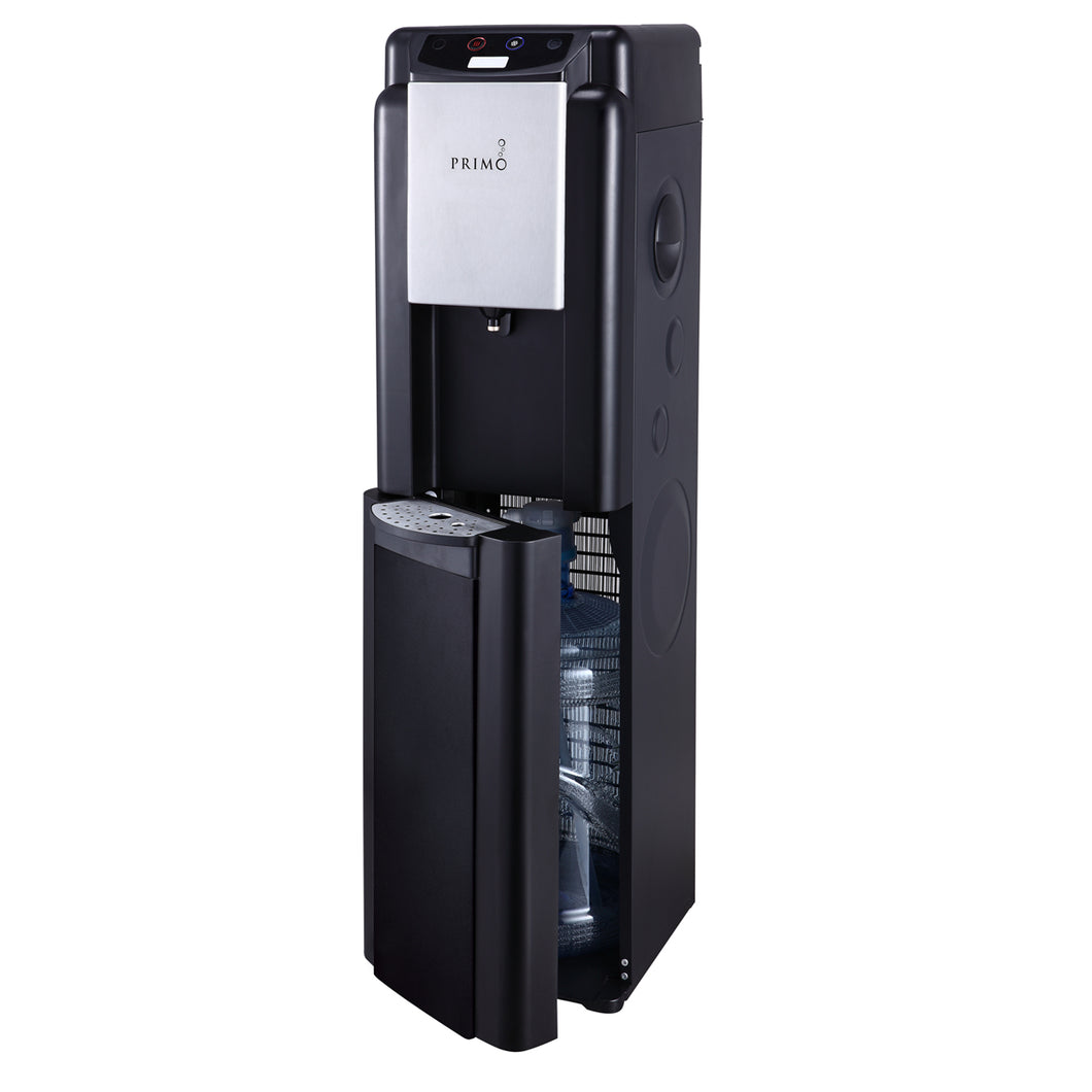 Pro Series Bottom Loading Water Dispenser with Self-Sanitization