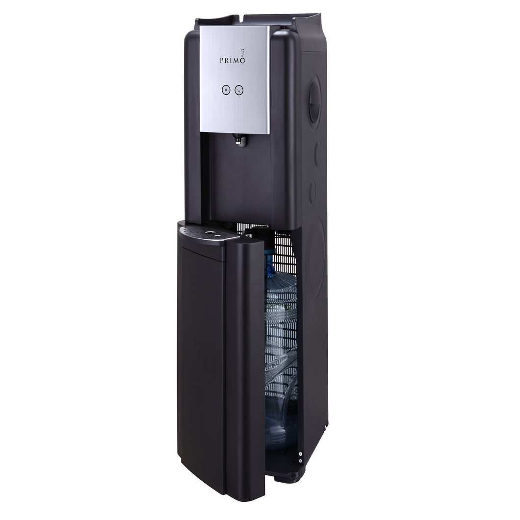 Pro Series Bottom Loading Water Dispenser with Mount for Single Serve Coffee Brewer