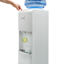 Load image into Gallery viewer, Top Loading Water Dispenser - Cold Water