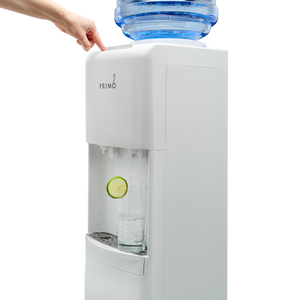 Top Loading Water Dispenser - Cold Water