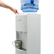 Load image into Gallery viewer, Top Loading Water Dispenser - Hot Water