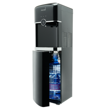 Load image into Gallery viewer, Smart Touch Deluxe Bottom Loading Water Dispenser