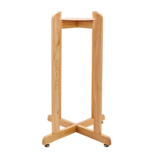 Load image into Gallery viewer, Primo Tall Wooden Stand
