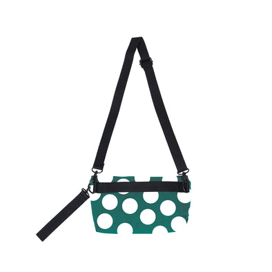 motiviga-store.myshopify.com -  - Darla Checker Black x Areia Checker Black