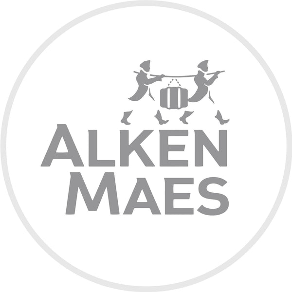 Field Sales Manager Wholesalers - Bruxelles/Wallonie