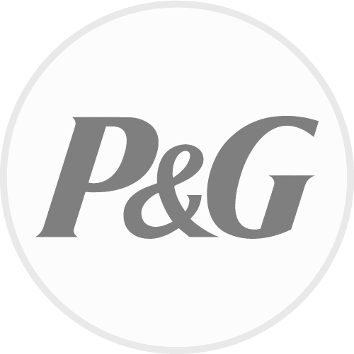 Sales Activator / Merchandiser on behalf of Procter & Gamble (Bruxelles)
