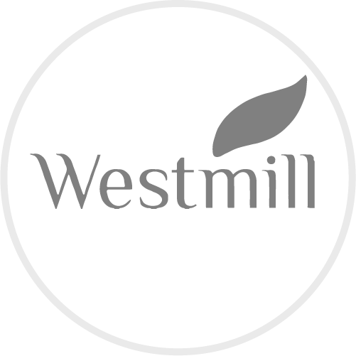 Business Development Manager BeLux (Westmill)