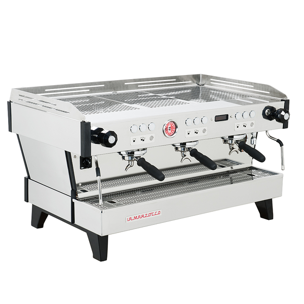 La Marzocco Linea PB 3 Group