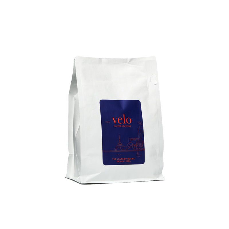 Velo Original Coffee 250G