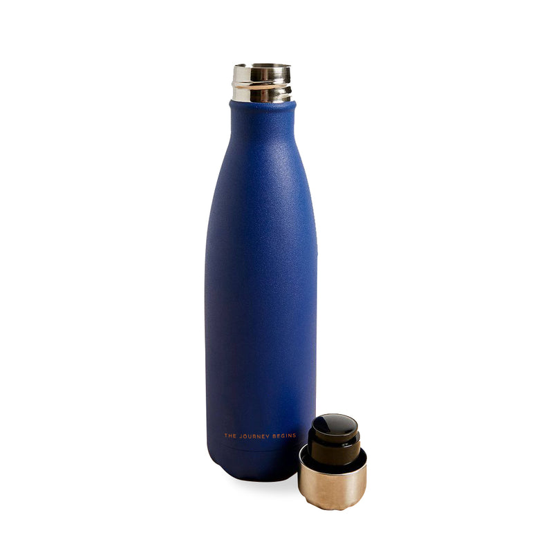 Velo Stainless Steel Waterbottle 500ml