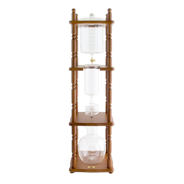 Yama Cold Drip Coffee Tower