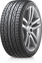 Load image into Gallery viewer, 245/40YR18 HANKOOK VENT V12 EVO2 97Y XL 2454018 Car Tyres
