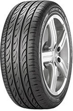 Load image into Gallery viewer, 245/40ZR18 PIRELLI PZERO NERO GT 97Y XL  2454018 Car Tyres