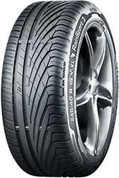 245/40YR18 UNIROYAL RAINSPORT 3 97Y XL  2454018 Car Tyres