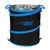 Carolina Panthers 3-in-1 Collapsible Cooler, Trash Can or Laundry Hamper - NFL