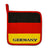 Germany Flag Kitchen & BBQ Set