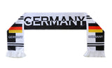 Germany National Team Soccer Scarf (Alternate 3) - FIFA
