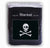 Jolly Roger Fleece Blanket - 50