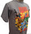 Marvel Comics T-Shirt - Youth XL/Adult Small