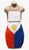Philippines Flag Kitchen & BBQ Set