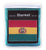 Bolivia Flag Fleece Blanket - 50