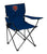 Chicago Bears Quad Chair - NFL