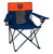 Chicago Bears Elite Quad Chair - NFL
